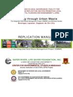 Cagayan_3-4_demo_Lapasan.pdf
