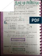 Resumen ENARM Salud Pu Blica.pdf