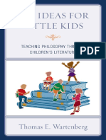 Big Ideas for Little Kids.pdf