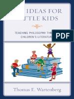 Big Ideas for Little Kids.pdf