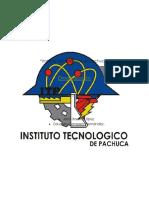 Protocolo de Invetigacion Fundamentos