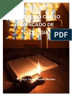 Curso Avançado de Teologia Ined 3