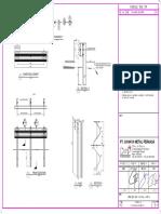 ASHTO A.pdf