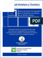 297768211-saeguridad-turistica.pdf