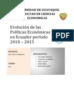 ENSAYO ANALISIS.docx