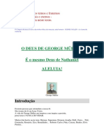 f Cover Dad Eira George Mcu Eller