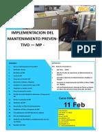 Promocion Curso Virtual Mp Con Precio PDF