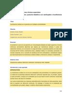 16-caso-clinico-paciente-diabetico-con-cardiopatia-e-insuficiencia-renal.pdf
