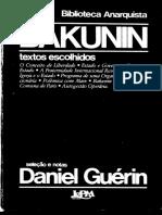 Mikhail Bakunin Textos Escolhidos.pdf