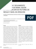 Manual AMIR