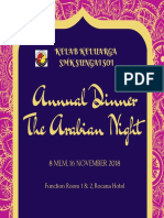 SMK SG SOI Annual Dinner Invitation 1