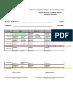 6d.- Organización y uso de tiempo (1).xlsx
