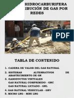 8 REDES DE GAS COPY