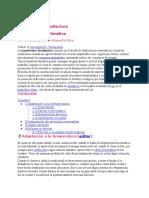 Aprendo Matematica 2 Guia Docente