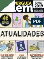 Atualidades Enem 2018.PDF