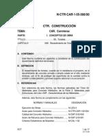 N·CTR·CAR·1·05·008_00.pdf