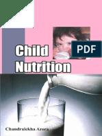 epdf.tips_child-nutrition.pdf