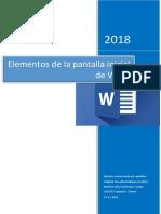 Portada (Gabriel Pasillas).docx
