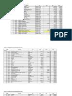 laporan semester I 2017 -.xls