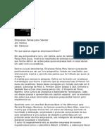 Empresas Feitas para Vencer.pdf