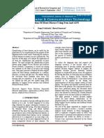 350-904-1-PB.pdf