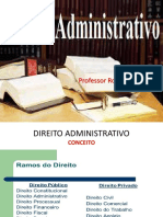 DIREITO ADMINISTRATIVO SESMA minori.pdf
