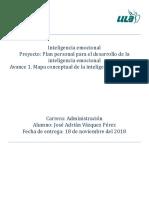 PP A1 Vázquez Pérez