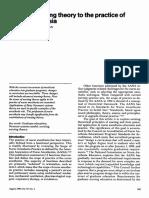 Jurnal teori kep dan anest.pdf