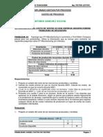 332856419-Problemas-de-Costo-de-Ventas-Marco-Sanchez-Siccha.docx