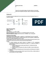 2PC_A_2016_2 - copia.docx