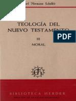 Teología del NT Schelkle-Karl-Hermann-1-20