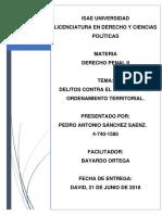 TRABAJO INDIVIDUAL_DER PENAL II.docx