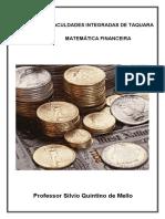 Apostila Matemática Financeira.pdf