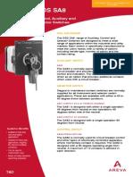 ODS - Catalogue (En_0483)