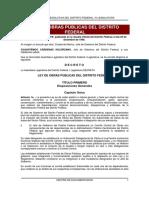 archivo-61858966c64dba1f824fdfd01451d90e.pdf