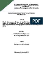 MONOGRAFIA EJEMPLO.pdf