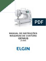 Manual_de_instrucoes_JX_4000.pdf