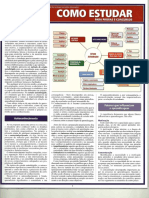 Como estudar.pdf
