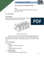 Engine Management System (EMS) Page 66