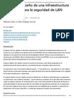 Capítulo 5_ Diseño de Una Infraestructura de RADIUS Para La Seguridad de LAN Inalámbricas _ Microsoft Docs