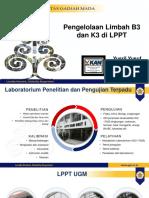 Pengelolaan-Limbah-B3-dan-K3-LPPT-UGM-1