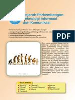 TIK Kelas 7. Bab 2. Sejarah Perkembangan TIK.pdf