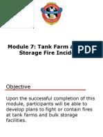 module7_tankfarmandbulkstoragefireincidents