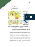 11-3.2-3.4 Kondisi Geologi Dan Stratigrafi