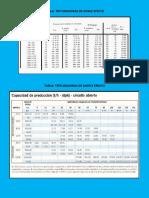 TABLAS_TRITURADORAS_,MANDIBULAS.pdf