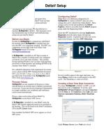 Vdocuments.mx 02 20r300 1 c200 Controller Architecture (1)