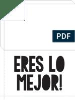 Plantilla_eres lo mejor.pdf