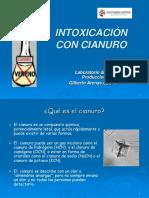 CIANURO-PRESENTACION.ppt
