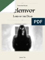 GOTR_-_KELEMVOR_v1.0_a