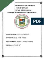 Chávez Deber3